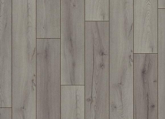 Authentic - Advanced Century Oak Grey