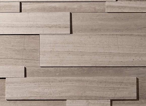 SilverFox Strips - Large