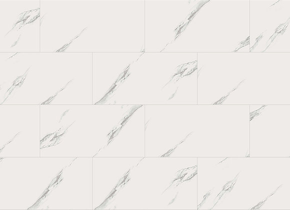 Tetris - Looselay - Crystal Cut