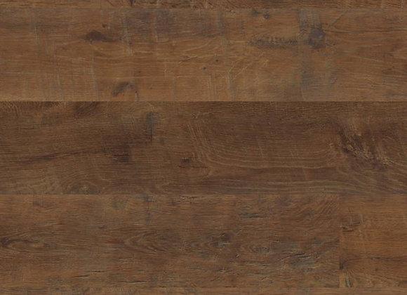 RKP8110 Antique French Oak