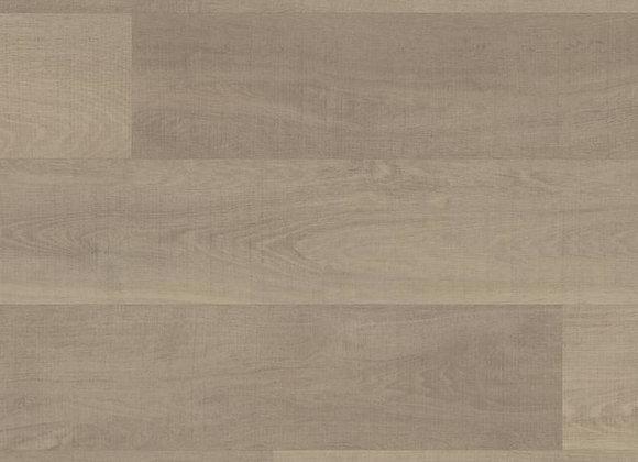 RKP8202 Oyster Oak
