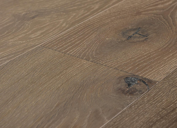 Brushed Oak Spurlock
