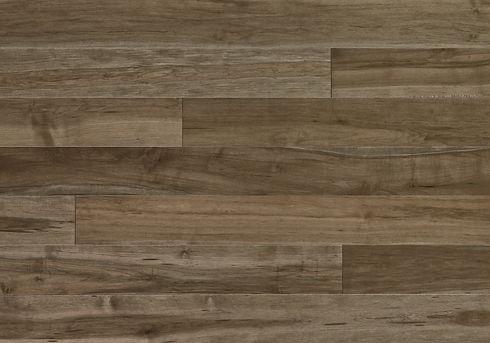 hard-maple-hardwood-flooring-brown-natur