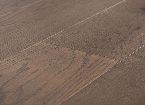Brushed Oak Newcastle