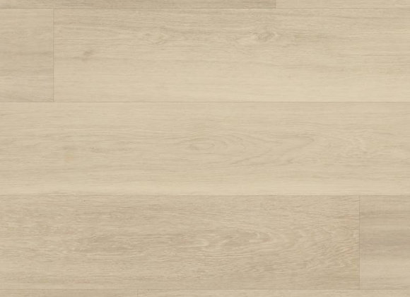 RKP8217 Ivory Brushed Oak