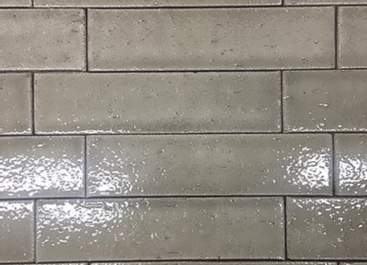 Crafted Brick Dufferin Terrace