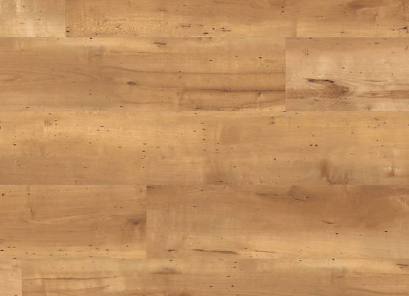 SCB71 Reclaimed Maple