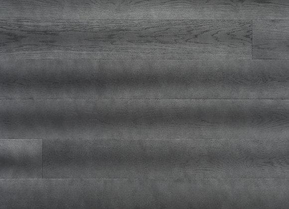 Brushed Oak BlackTusk