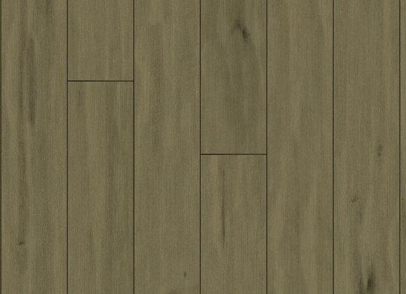 Hard Maple - Moorea, Wave
