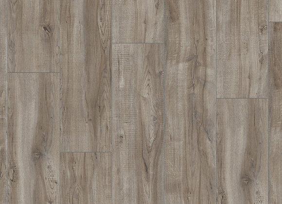 Authentic - Premium Gasper Oak