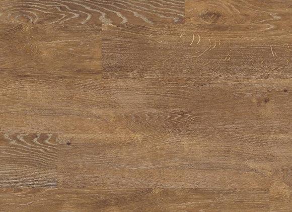 SCB93 Hessian Oak