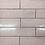 Thumbnail: Crafted Brick Bermuda Sands