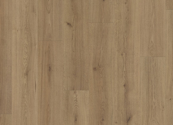 Authentic - Advanced Trend Oak Nature