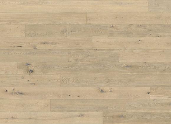Sonoma - Serenity White Oak