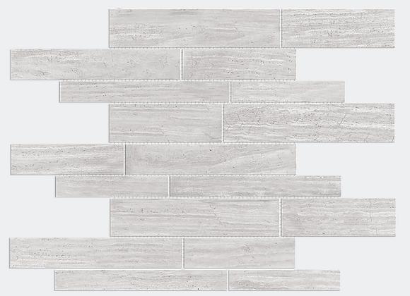 Woody Marble Strips