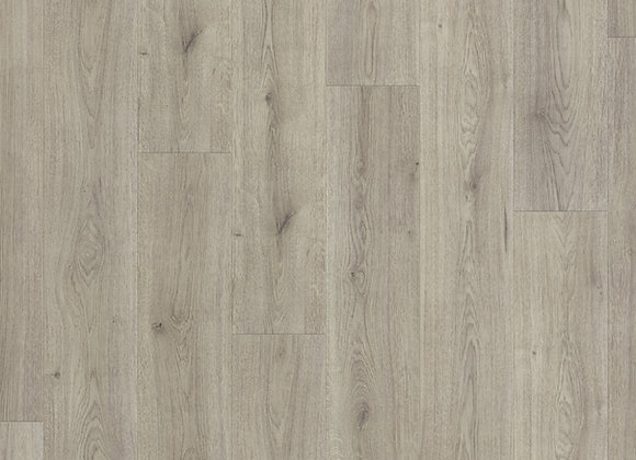 Authentic - Advanced Trend Oak Grey