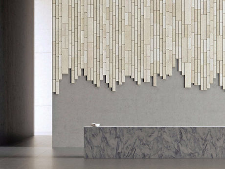 03-chic-bamboo-tiles-covering-a-part-of-