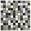 Thumbnail: Chiclets Nightfall Mix