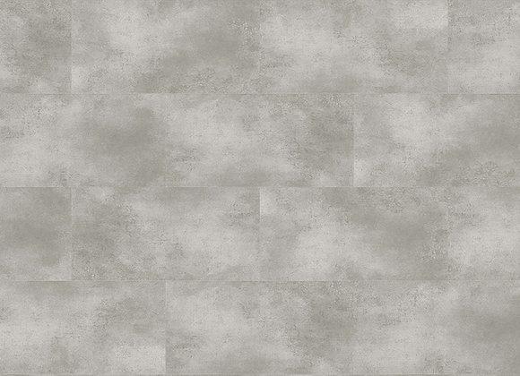Tetris - Looselay - Snow Leopard