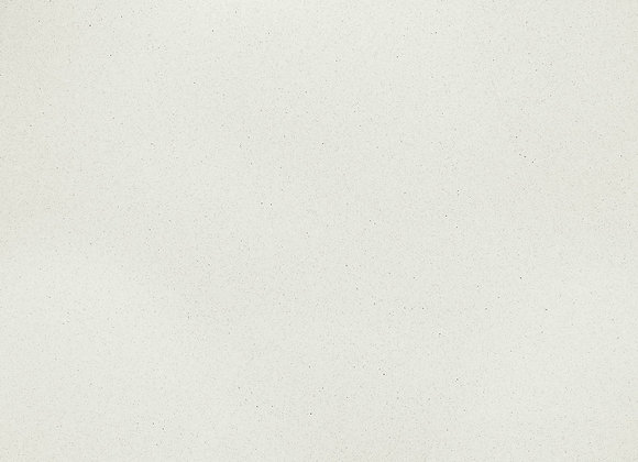 SPECCHIO WHITE - CT402