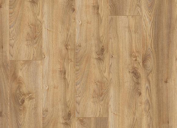 Authentic - Chalet Wheat Oak