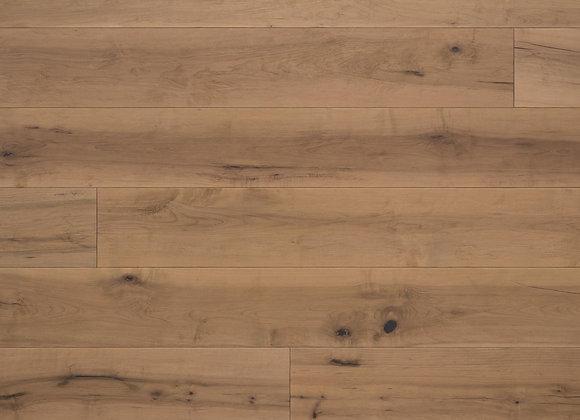 Brushed North American Hard Maple Wren