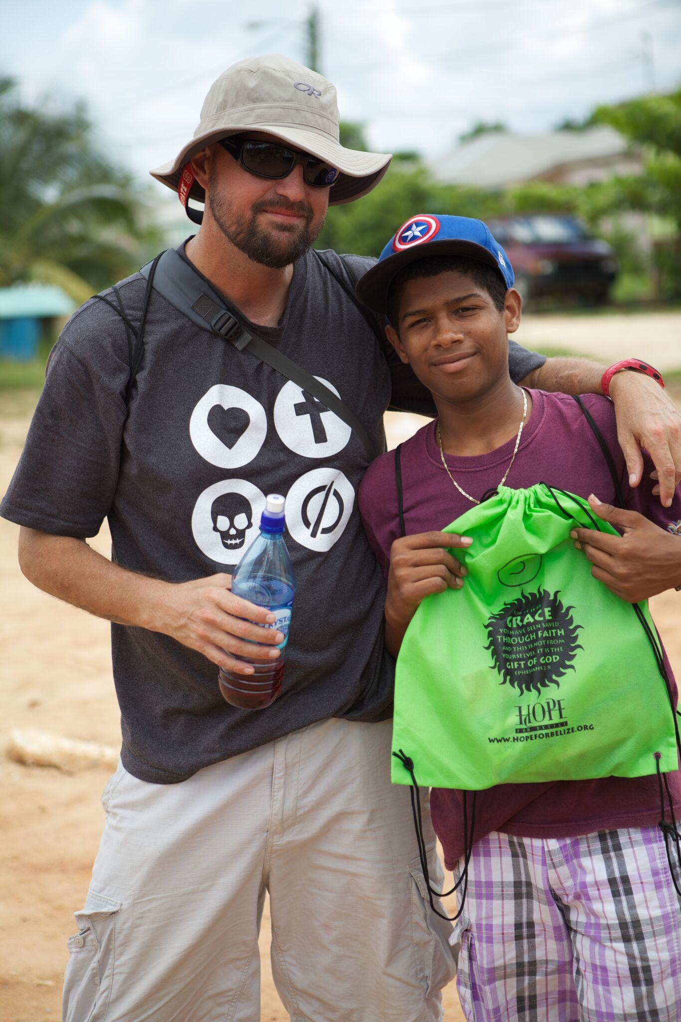 5_MeAndMichaelPate_Belize