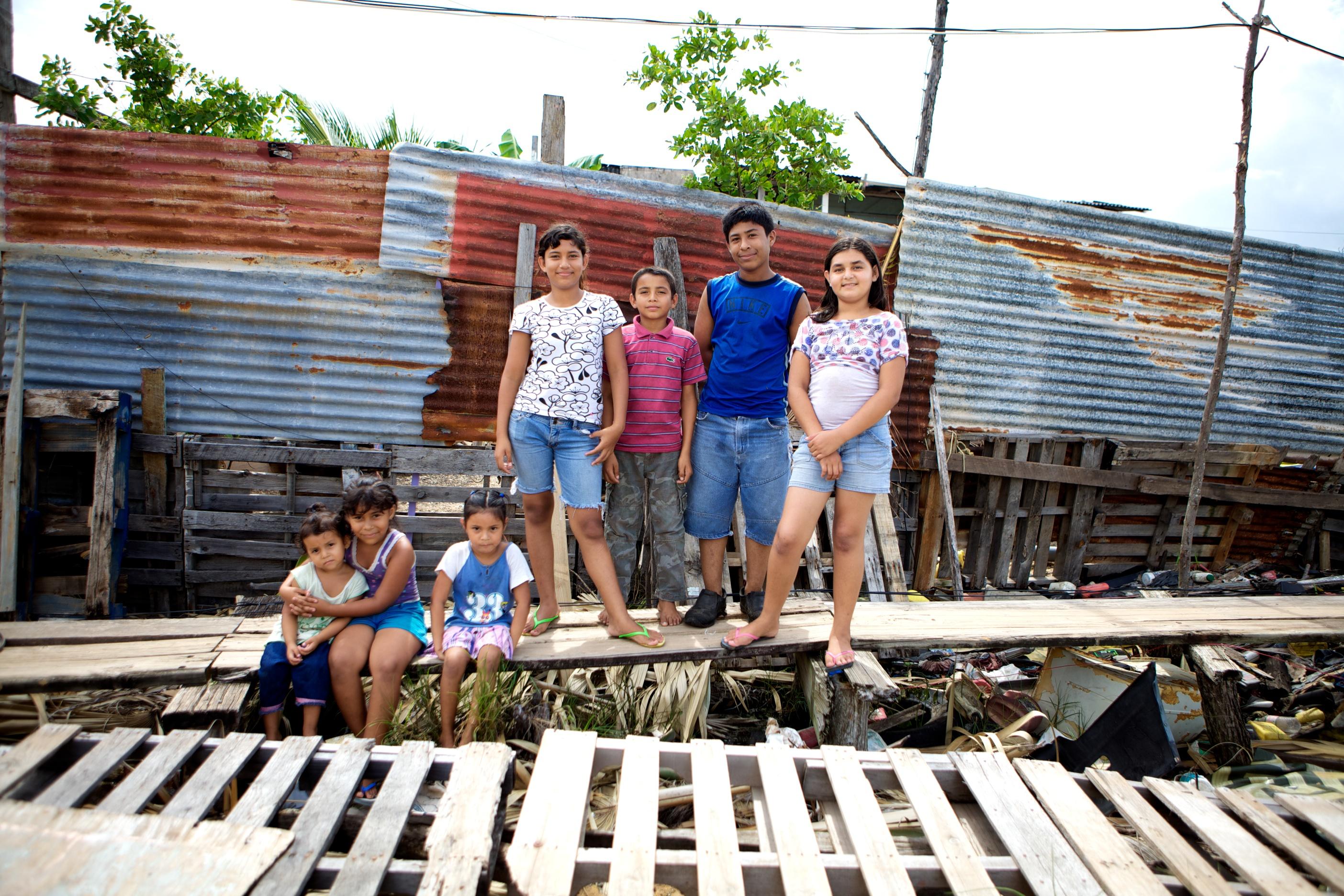 BZE_Kids of Rootsville_RD credit