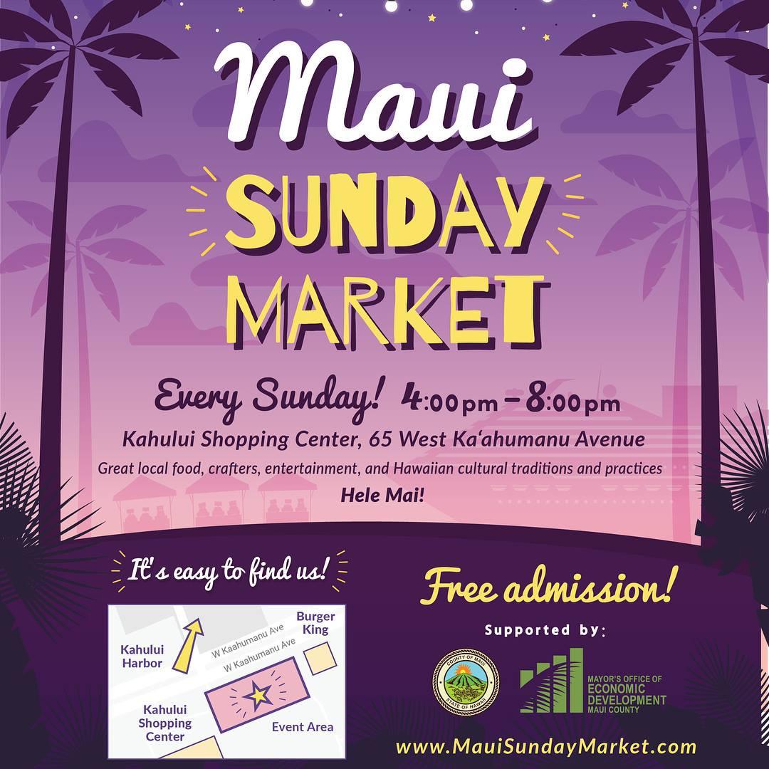 Sunday Market FLyer.jpg