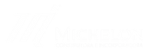 Marca Michelon branco-transp500.png