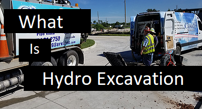 what is hydro excavation.png