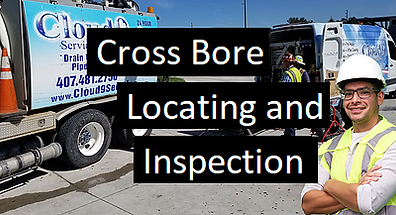cross bore locating.png