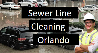 sewer line cleaning.png