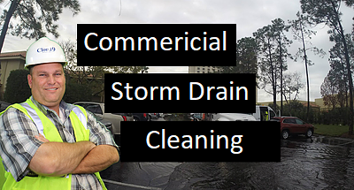 commercial storm drain cleaning.png