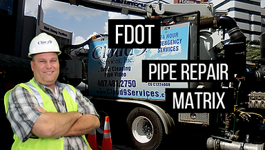 FDOP pipe repair matrix.PNG