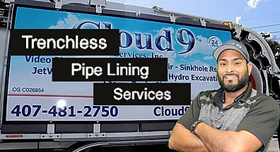 trenchless.webp