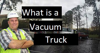 vaccum truck.png