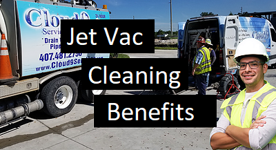 jet vac cleaning.png