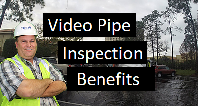 pipe inspection benefits.png