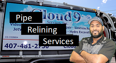 pipe relining services.png