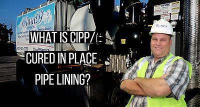 CIPP.PNG