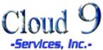cloud 9 services