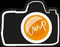 LMP Accessible Logo.png