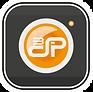 3DIP_V3.png