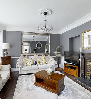 7-Stow-Park-Crescent-Living-Room.jpg