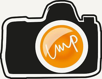 LMP Accessible Logo.jpg