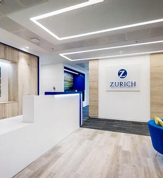 3D-Zurich-1.jpg