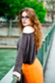 portrait-photographe-rennes.jpg