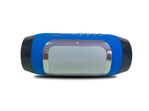 Blue Grenade Bluetooth Speaker