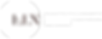 eln-logo-hvid.png